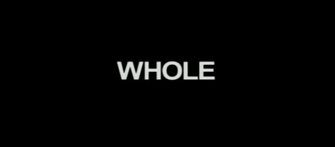 whole_1