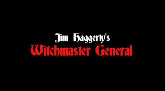 witchgeneral_1