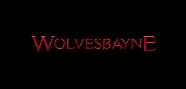 wolvesbayne_1