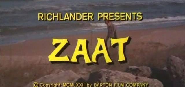 zaat_1