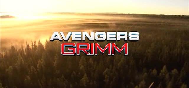 avengersgrimm_th